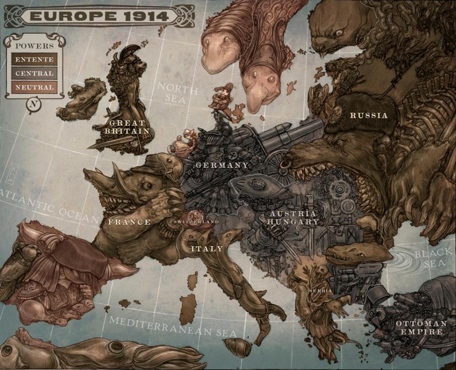 World+War+1