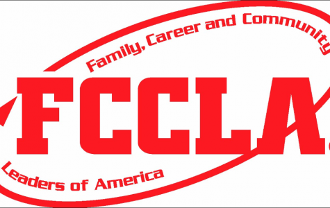 Students Explore FCCLA