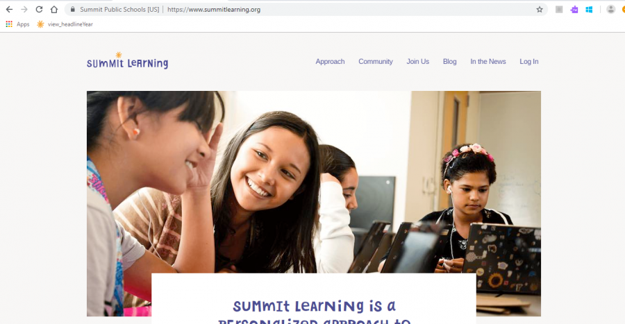 Summit Tips; How to Succeed in Summit Learning