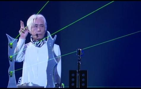 Susumu Hirasawa: Musical Mastermind