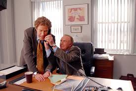 People Answer The Phone Like Buddy The Elf?