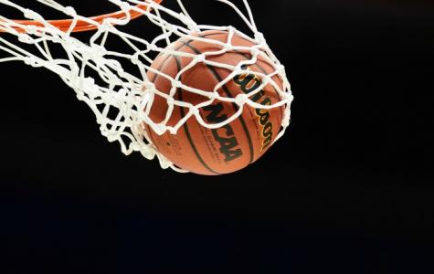 Girls Basketball Looks Forward To A Great Season