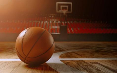 Boys Basketball Starts Off Strong