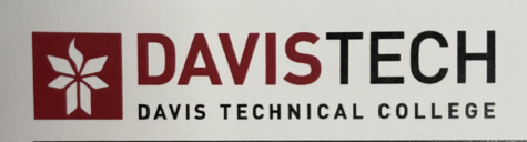 Davis Tech Offers Inexpensive College Courses