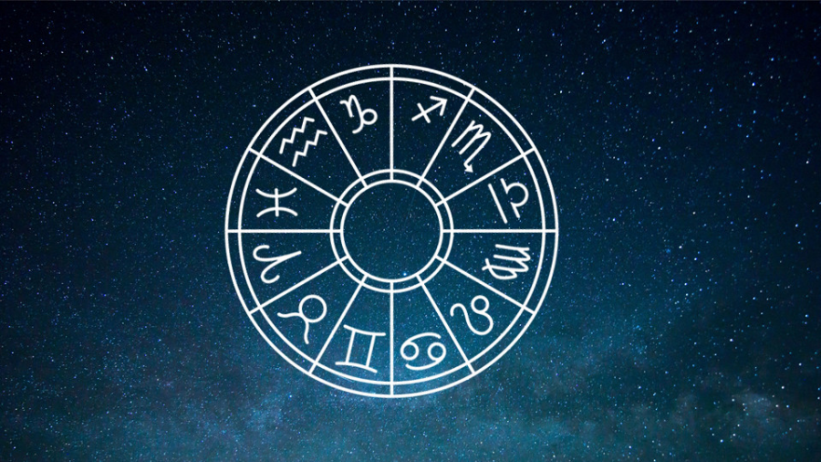 An+Overview+of+Zodiac+Signs