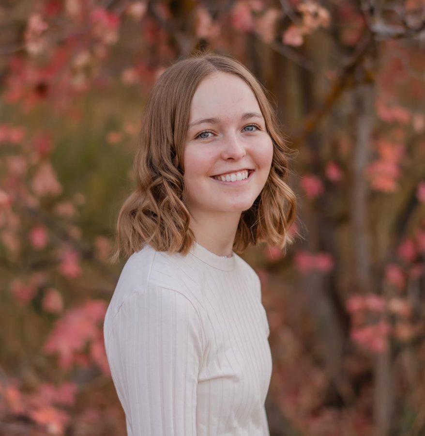 Jessica John